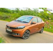 Tata Beats Mahindra To Become Third Largest Carmaker In India