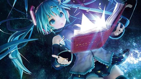 1920x1080 Px Anime Beautiful Beauty Character Cute Game