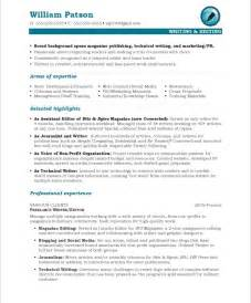 ran register resume writer editor free resume sles blue sky resumes