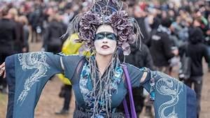 Gothic Szene Berlin : gothic szene feiert beim festival m 39 era luna welt ~ Markanthonyermac.com Haus und Dekorationen