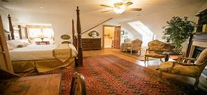 Tower Room Gramercy Mansion Bed Breakfast Baltimore MD