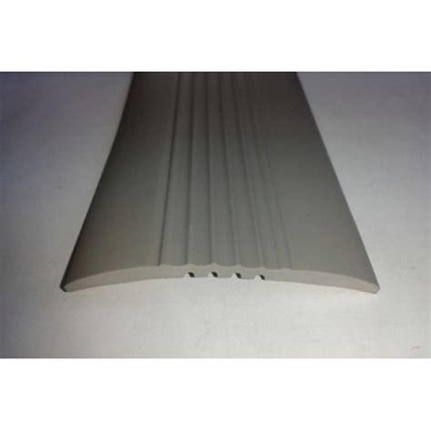 vinyl flooring expansion top 28 vinyl flooring expansion laminate flooring expansion strips thefloors co nova 100