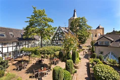 Bergisch Gladbach Fliesenmax by Malerwinkel Hotel Bergisch Gladbach Precios