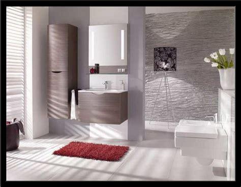 wohnzimmer gemütlich einrichten gestaltung mit wandfarbe wohnzimmer sch 246 ne badezimmer fotos inneneinrichtungen wohnzimmer