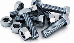 Alloy 20 Fasteners, Alloy 20 Industrial Fasteners, Alloy ...