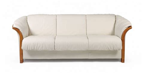 loveseat c chair ekornes manhattan sofa ironhorse home furnishings