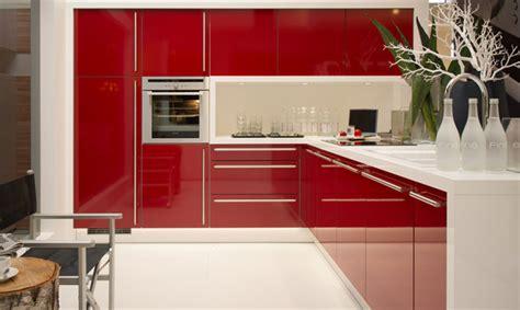 cuisine brillant meuble cuisine brillant divers besoins de cuisine