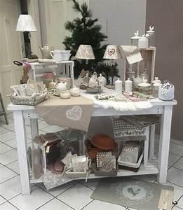 Claire Und Eef : keramikgeschirr und besteck von clayre eef ~ Eleganceandgraceweddings.com Haus und Dekorationen