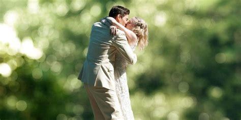 Amanda Seyfried And Ben Barnes