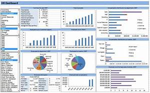 learn microsoft excel templates hr dashboard template With ms office excel templates free download