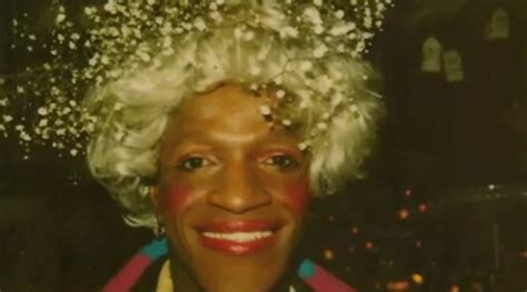 Brooklyn Park to be Renamed in Honor of Trans Activist ...