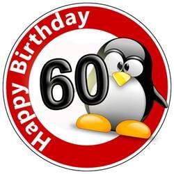 60 geburtstag sprüche lustig 60 geburtstag glückwünsche und sprüche