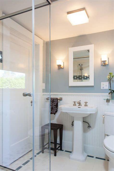 Best Bathroom Colors Benjamin by 1000 Ideas About Benjamin Bathroom On