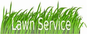 Lawn Clip Art - Cliparts.co