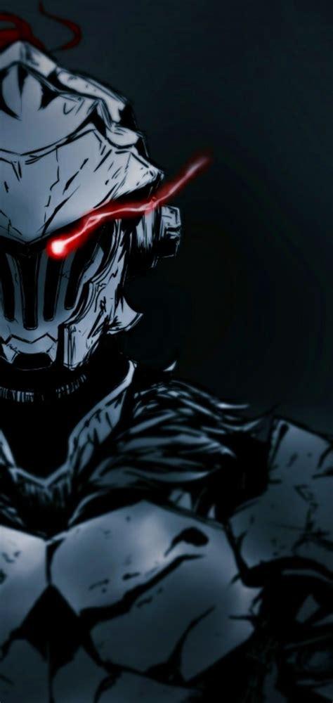 Bahia exploring a cave, while some.shady creatures lurk aro. The Goblin Cave Anime : Goblin Slayer Season 1 Recap and ...