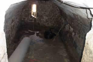vmc dans une chambre aménagement cave forum maçonnerie façades système d