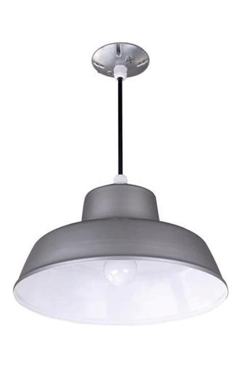 Menards Outdoor Ceiling Lights by Patriot Lighting 174 All Weather Barn 1 Light 14 38