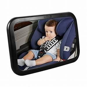 Auto Für Baby : viciviya auto kindersitz spiegel r cksitzspiegel f r baby ~ Jslefanu.com Haus und Dekorationen