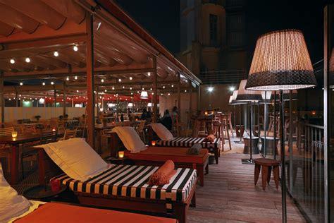 restaurant cuisine traditionnelle shelter restaurant
