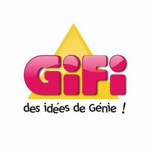 Album Photo Gifi : gifi home facebook ~ Melissatoandfro.com Idées de Décoration