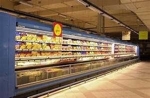 Nouveau Magasin Val D Europe : 13 et 14 ~ Dailycaller-alerts.com Idées de Décoration