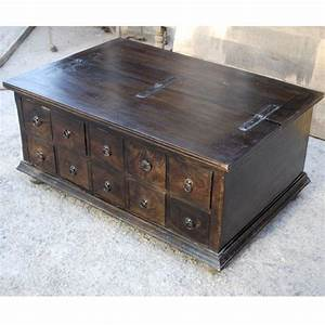 Best 20 chest coffee tables ideas on pinterest for Coffee table chest with drawers