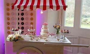 Candy Bar Wagen Kaufen : candy bar wagen sweets for my sweet sugar for my honey ~ Indierocktalk.com Haus und Dekorationen