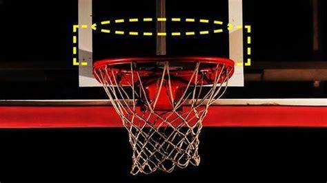 raise  rim  boosting  basket increase