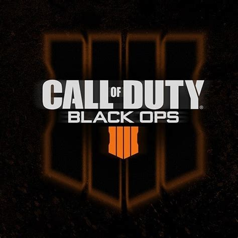 call duty ops bo4 cod wiki guide button ign tools width