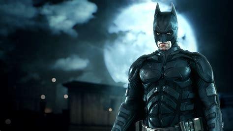batman arkham knight dlcs