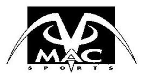 Tofasco Of America Chair by M Mac Sports Trademark Of Tofasco Of America Inc Serial