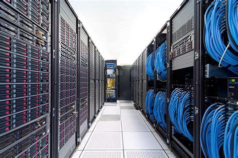 data center collocation fiberguide