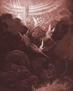 REVELATION CHAP... Dragon Bible Quotes