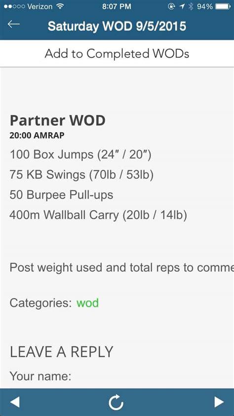 partner wod minute workouts wods workout crossfit gains jumps making kettlebell team box training eatthegains body hiit swings grab ups