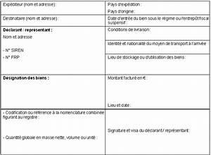 Déclaration De Cession D Un Véhicule à Remplir : remplir une declaration de cession de vehicule uncategorized ~ Medecine-chirurgie-esthetiques.com Avis de Voitures