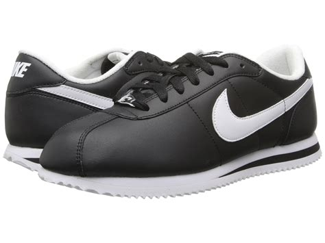 Nike Cortez Black White Leather Mmua.co.uk Art Box Northland Renaissance Angels Bell New Baby Fine Institutes Elements Of In Japan 3d Road Space Photography Institute University