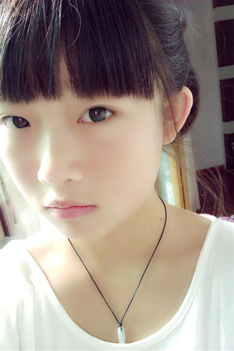 chinese  pure girls  hdminor lolita