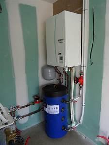 Pompe A Chaleur Chauffage Au Sol : chauffage au sol pompe a chaleur elegant plancher ~ Premium-room.com Idées de Décoration