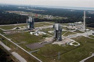 Moon Express takes over Cape Canaveral Delta 2 launch site ...