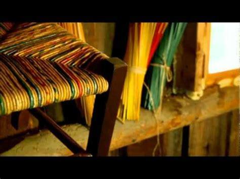 rempaillage chaise prix cannage rempaillage et tressage de chaise au canada