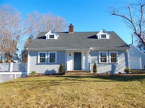 3 Blackmers Ln, Plymouth, Ma 02360  Mls 72114323