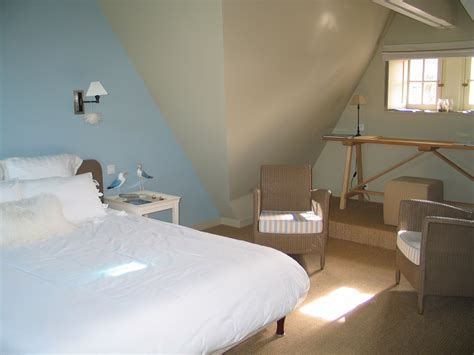 chambre de reve chambre comble de rêves chambres d 39 hôtes le vieux logis