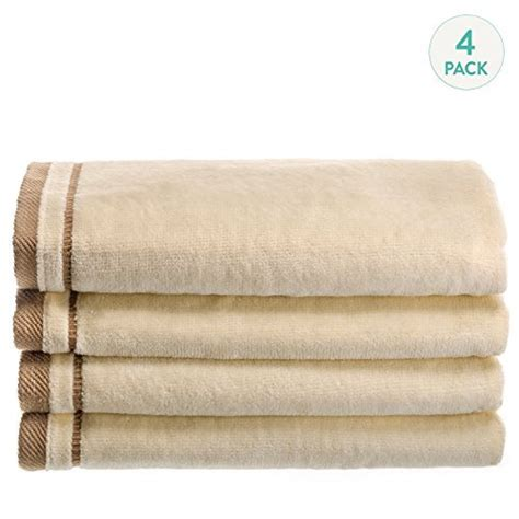 best cheap towels for bathroom for sale 2016 review