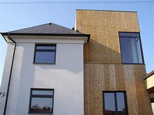 Rekonstrukce domu cena projektu