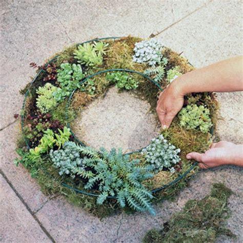 Gartengestaltung Selbst Gemacht by Gartengestaltung Selbst Gemacht