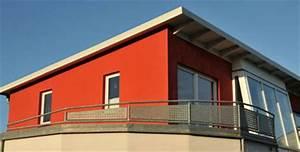 Haus Bauen Was Beachten : so bauen und nutzen sie ein haus mit flachdach ~ Michelbontemps.com Haus und Dekorationen