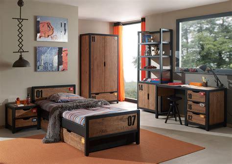 chambres d h es autun chambre de luxe pour ado