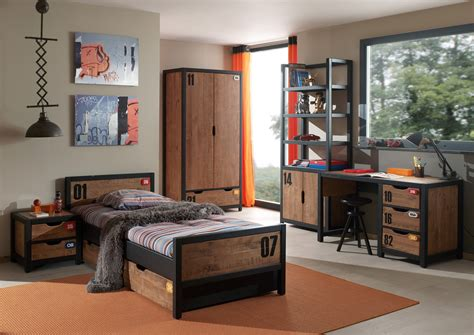 chambres d h es rocamadour chambre de luxe pour ado