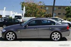 Swazza U0026 39 S 2005 Bmw 325i