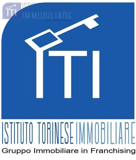 vendita box auto roma box posto auto in vendita a roma ostia ostia antica